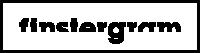 finstergram.com